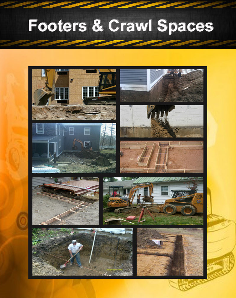 footers-and-crawlspaces
