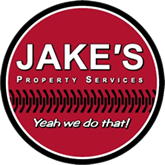Jakes Property Services