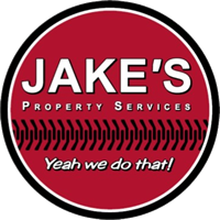Jake's Property Services of Ohio