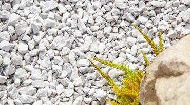 Limestone Amp Gravel For Sale Ohio Gravel Delivery Central