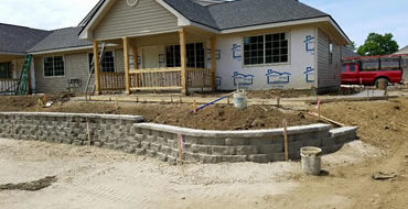 retaining-walls-ohio