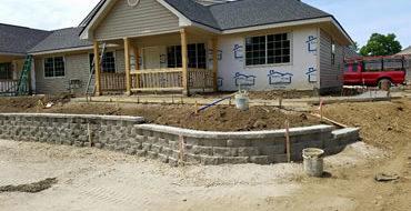 retaining-walls-ohio