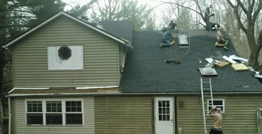 roofing-ohio