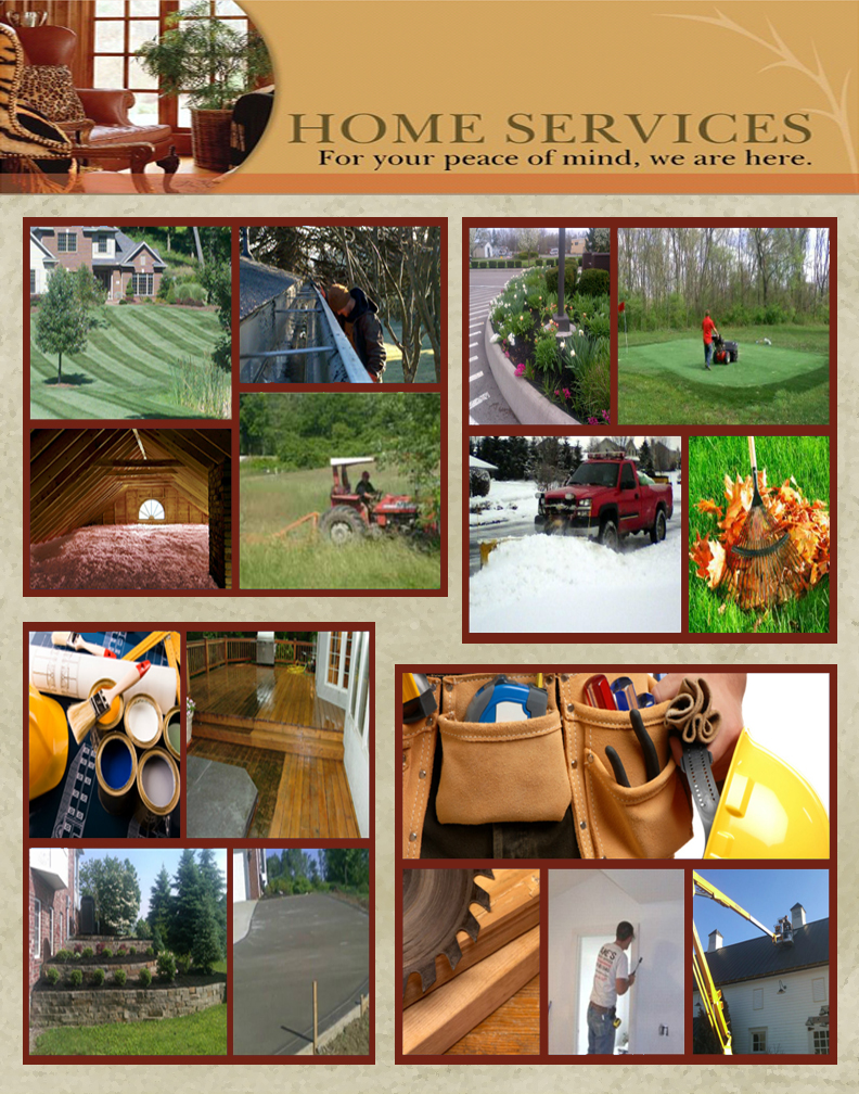 Home-Services-Ohio