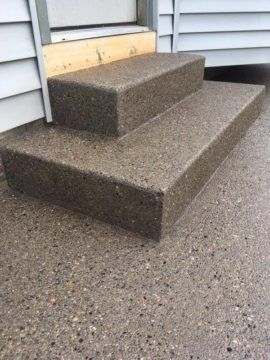 Exposed-Aggregate-Concrete-Pataskala-Ohio