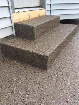 Exposed-Aggregate-Concrete-Pataskala-Ohio