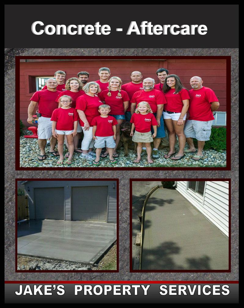 concrete-aftercare-ohio