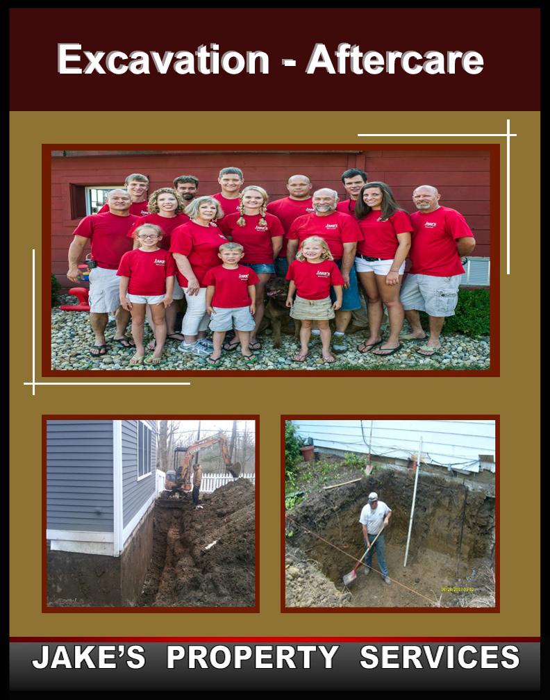 excavation-aftecare-ohio